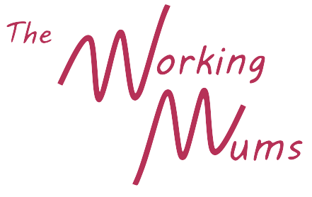 The Working Mums